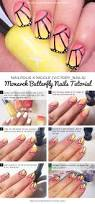 nail art tutorials nailpolis magazine