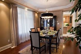 tag for kitchen dining room combo design ideas nanilumi