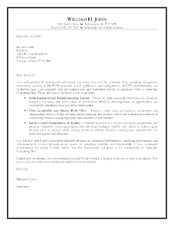 How To Write A Cover Letter Tips For A Good Cover Letter Resume Cover Letter Blog Here Is An
