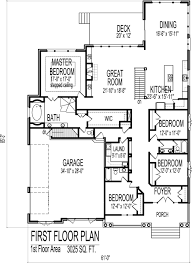 baby nursery english cottage house plans leonawongdesign co