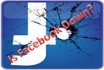 Is-Facebook-Down.png