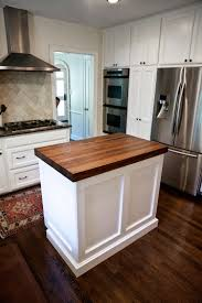 kitchen kitchen island counter fresh home design decoration
