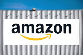 amazon black friday sales amazon black friday sale is live now blackfriday fm