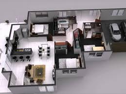 interactive 3d floor plan 360 virtual tours for home interior