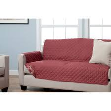 affordable modern furniture universal home sofa mathis brothers furniture images loversiq