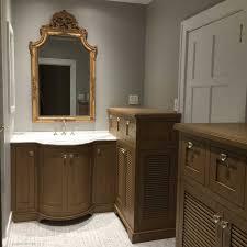 custom bath cabinets and custom bathroom vanities