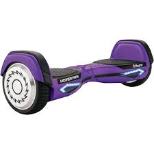will electric razor scooters be on amazon black friday razor hovertrax 2 0 hoverboard self balancing smart scooter