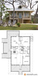 900 Sq Ft Floor Plans by 2100 Best House Images On Pinterest Architecture Small House