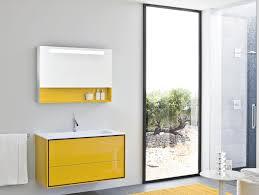 bathroom kraft maid kraftmaid vanity lowes bath cabinets benevola