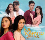 I Want Tv Com Ina Kapatid Anak Lastnight Episode Mediafire