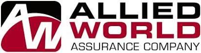 Allied World Assurance Co