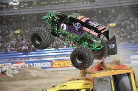 monster truck show in new orleans monster jam pictures kids coloring europe travel guides com