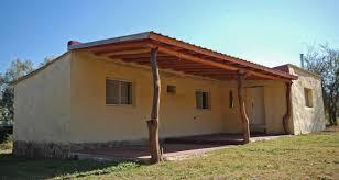 straw bale house yacanto córdoba argentina green building blog