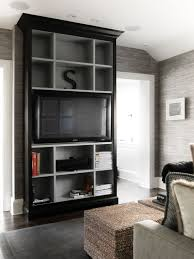 Best Wall Units Images On Pinterest Built Ins Home And - Family room wall units