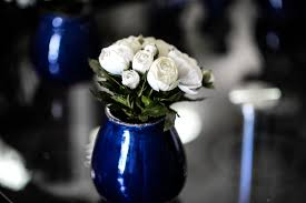 Complements Home Interiors 4 Considerations To Buy Ideal Decorative Vase For Your Home Decor