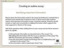 buy essays Best website to buy essay online magazine   order coursework engineering dissertation topics free