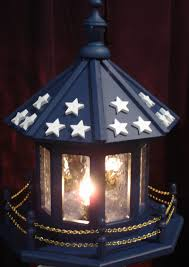 Decorative Lighthouses For In Home Use Decorative Lawn Lighthouse Replica Made In Usa