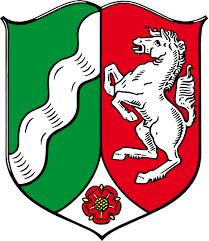 Landtag of North Rhine-Westphalia