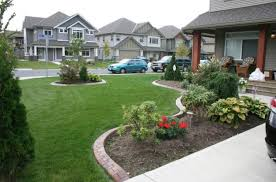 Small Rock Garden Pictures by Front Yard Landscaping Pictures With Rocks Small For Low