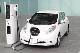 nissan leaf new zealand buyers u0027 guide 10 things to know about evs advice driven