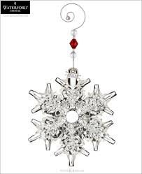 images of 2013 christmas ornament all can download all guide and