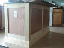 kitchen furniture buy kitchen island base onlykitchen cabinets
