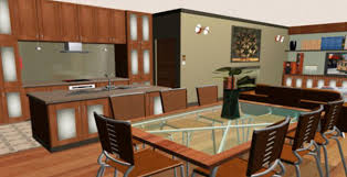 Design Your Kitchen Online Tag For Design Your Own Kitchen Cabinets Nanilumi