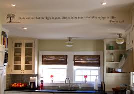 kitchen u0026 bar dear lillie kitchen designs for kitchens pictures