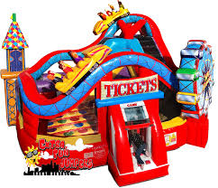 halloween bounce house bounce house u0026 party rentals extrafunjumpers com los angeles ca