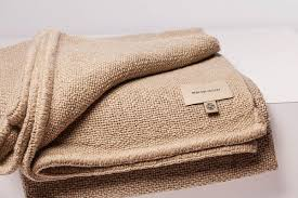 luxury blankets cotton throws bed linens on sale marcelmiller