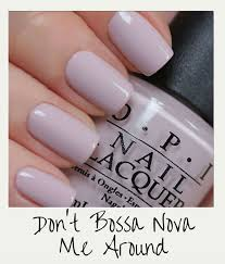 tdd u0027s fave nail polishes winter 2015 the daily details