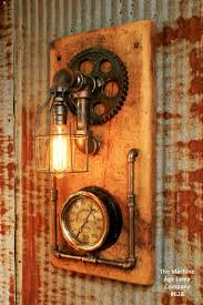 best 25 steampunk lamp ideas only on pinterest vintage lighting
