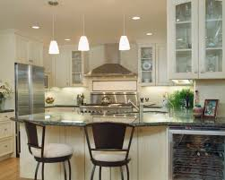 Track Lighting For Kitchens by 55 Beautiful Hanging Pendant Lights For Your Kitchen Island