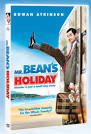Mr. Bean's Holiday DVD - Mr. Bean's Holiday movie - Mr. Bean's Holiday