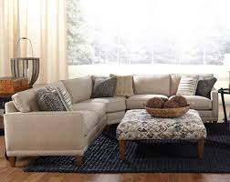 Most Comfortable Sectional by 22 Best Sofas Sectionals Most Comfortable Images On Pinterest