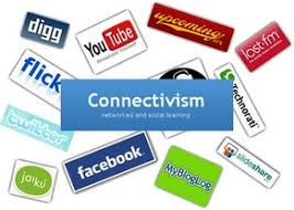 picture of connectivism