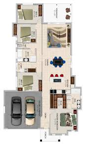 arlington 216m2 house plan gladstone home builders tenheggeler