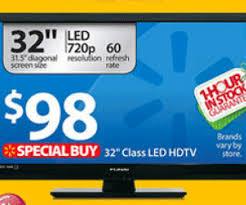 best deals on tvs on black friday descubre el deals tv