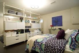 How To Decorate Your New Home by Basement Apartment Decorating Ideas Buddyberries Com