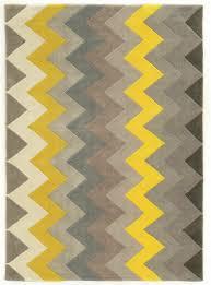 best black friday deals 2016 rugs best 25 grey chevron rugs ideas on pinterest striped nursery