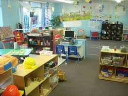 preschool classroom design ideas outstanding preschool classroom