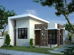 Philippine House Designs And Floor Plans For Small Houses Top Modern Bungalow Design Modern Bungalow Bungalow And Modern
