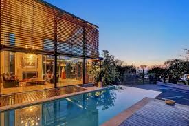 House For 1 Dollar by South Africa Luxury Homes And South Africa Luxury Real Estate