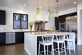 Kitchen Pendant Lighting Ideas by Kitchen Pendant Lighting Home Lighting Lighting Design Kitchen