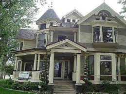 gothic victorian style houses inside picture note dark mansions