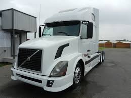 kenworth trucks for sale heavy duty truck sales used truck sales semi trucks for sale
