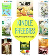 Tlsbooks English Worksheets The Biggest List Of Freebies For Homeschoolers Free Homeschool