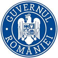 Government of Romania
