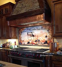 Mosaic Tiles For Kitchen Backsplash Kitchen Backsplash Ideas Pictures And Installations