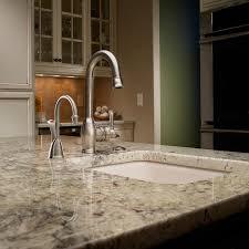 Kitchen Sink Erator by Gallery U2013 The Galleria Showroom
